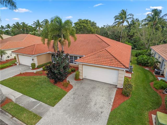 13824 Lily Pad Cir, Fort Myers, FL 33907