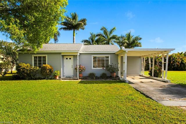 426 Harvey St, Punta Gorda, FL 33950