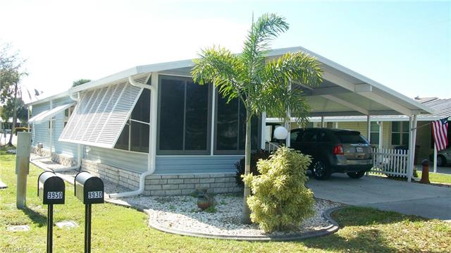 9930 Tarpon Key Ct, Fort Myers, FL 33905