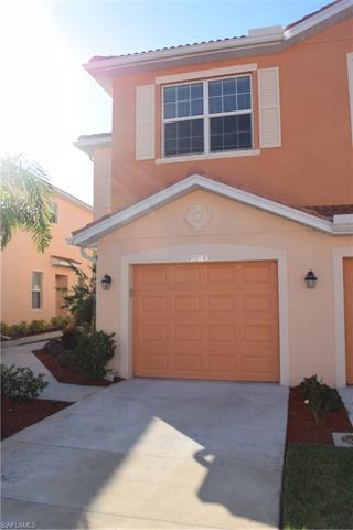 10183 Via Colomba Cir, Fort Myers, FL 33966