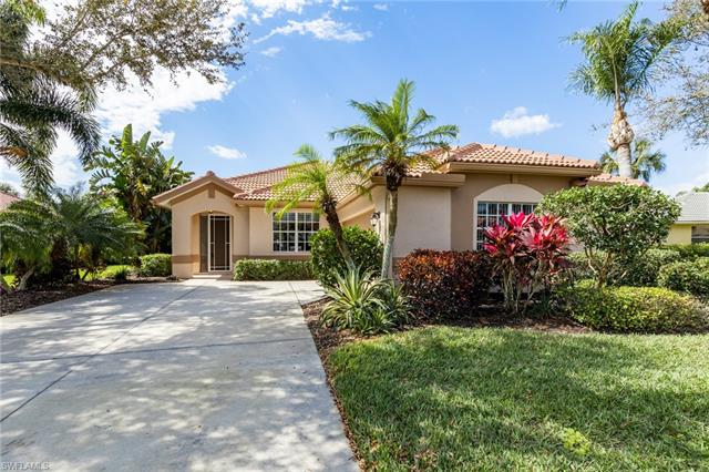 11299 Callaway Greens Dr, Fort Myers, FL 33913