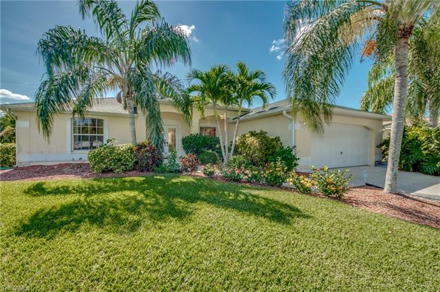 1808 Sw 49th Ter, Cape Coral, FL 33914