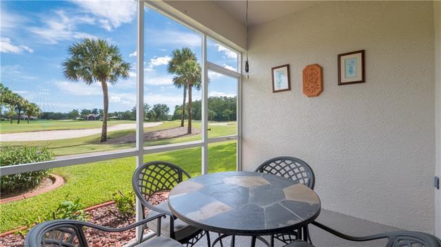 10449 Washingtonia Palm Way 3214, Fort Myers, FL 33966