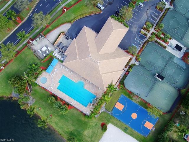 14001 Lake Mahogany Blvd 2312, Fort Myers, FL 33907