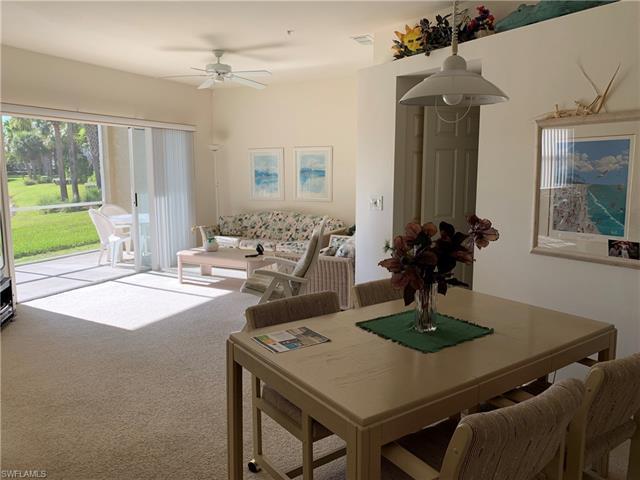 12131 Summergate Cir 102, Fort Myers, FL 33913