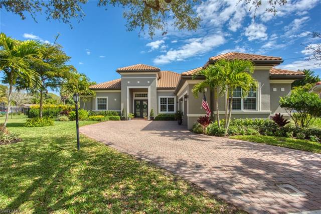 1782 Morning Glory Ct, Fort Myers, FL 33901