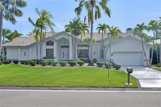 6584 Griffin Blvd, Fort Myers, FL 33908