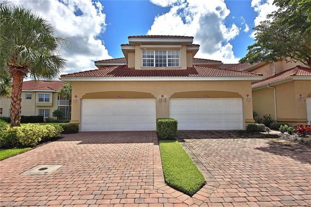 13860 Avon Park Cir 201, Fort Myers, FL 33912