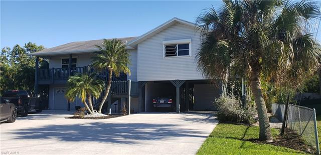 17324 Whitewater Ct, Fort Myers Beach, FL 33931