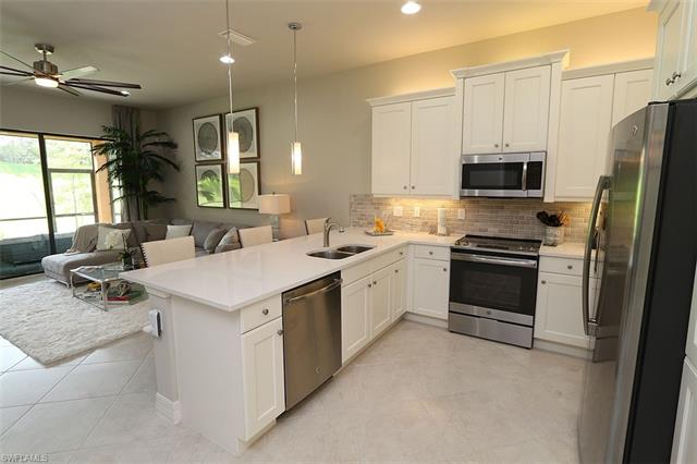 11944 Five Waters Cir, Fort Myers, FL 33913