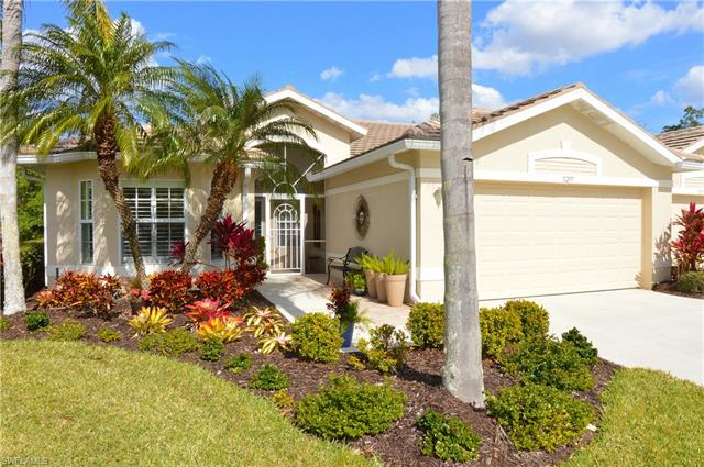 11297 Wine Palm Rd, Fort Myers, FL 33966
