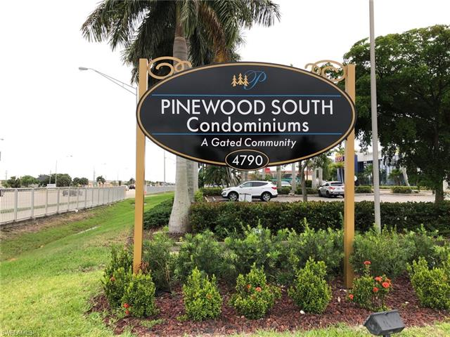 4790 S Cleveland Ave 1603, Fort Myers, FL 33907