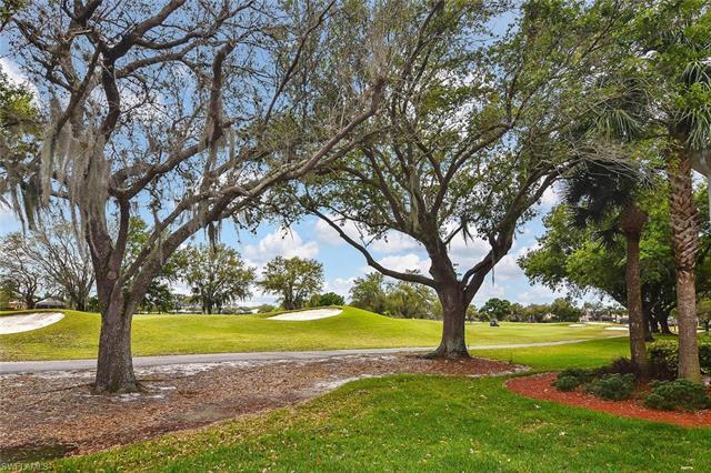 12040 Brassie Bend 102, Fort Myers, FL 33913