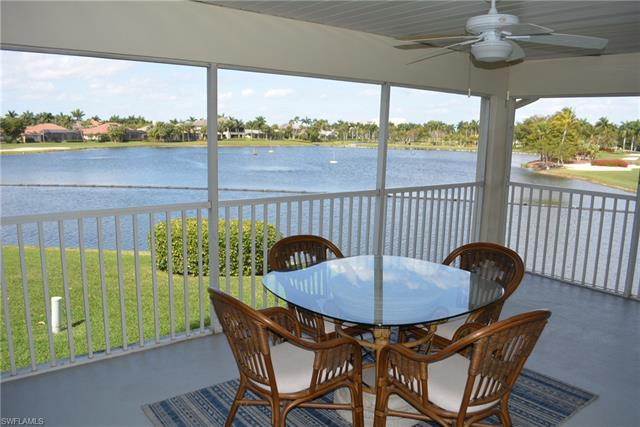 14987 Rivers Edge Ct 237, Fort Myers, FL 33908