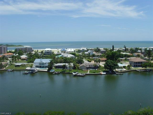 4192 Bay Beach Ln 873, Fort Myers Beach, FL 33931