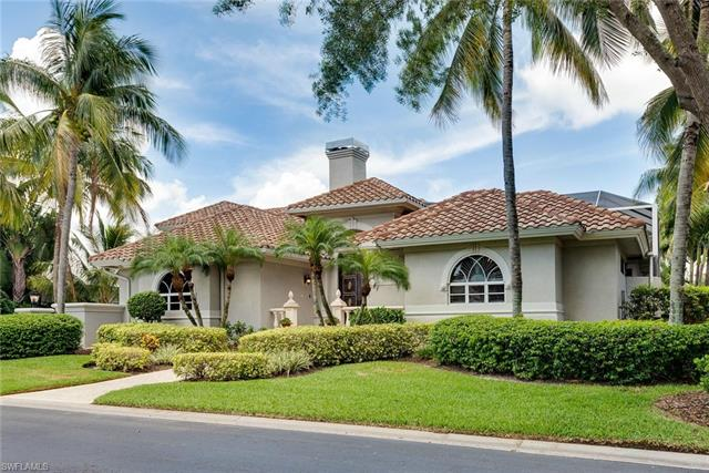 14521 Ocean Bluff Dr, Fort Myers, FL 33908