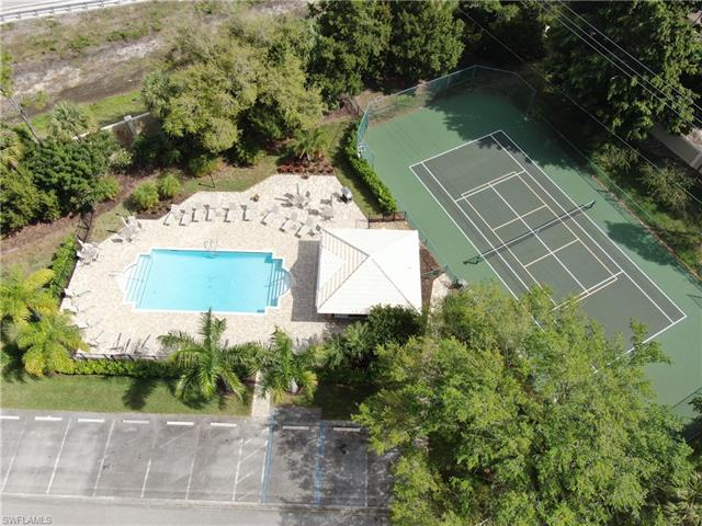 28080 Cavendish Ct 2002, Bonita Springs, FL 34135