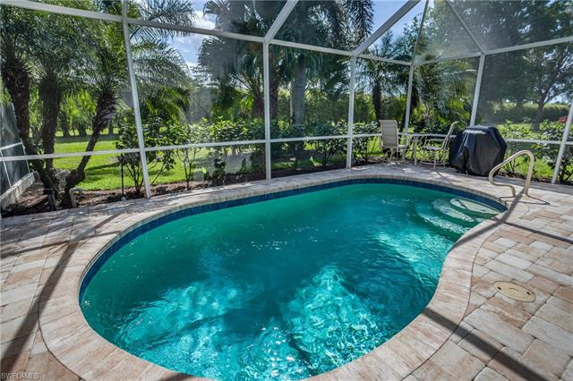 12665 Stone Valley Loop, Fort Myers, FL 33913