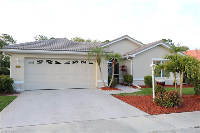 2371 Valparaiso Blvd, North Fort Myers, FL 33917