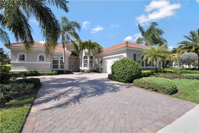 12778 Kingsmill Way, Fort Myers, FL 33913