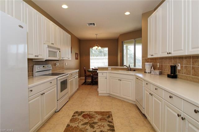 14001 W Hyde Park Dr 203, Fort Myers, FL 33912