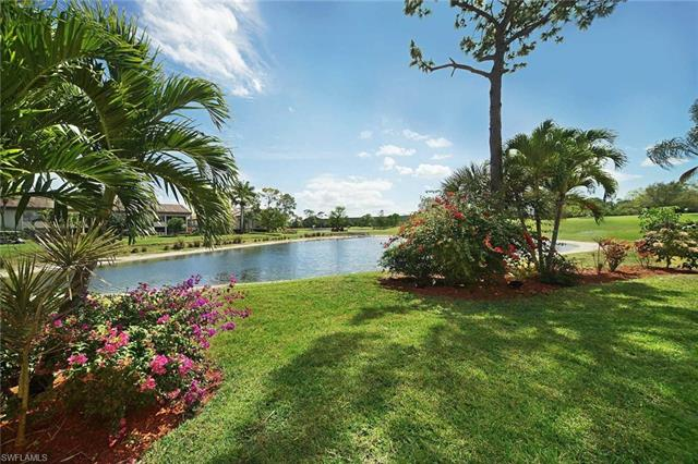 5550 Trailwinds Dr 615, Fort Myers, FL 33907