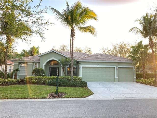 3040 Turtle Cove Ct, North Fort Myers, FL 33903
