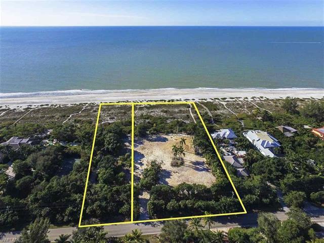 0 West Gulf Dr, Sanibel, FL 33957
