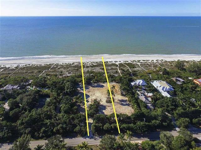 00 West Gulf Dr, Sanibel, FL 33957