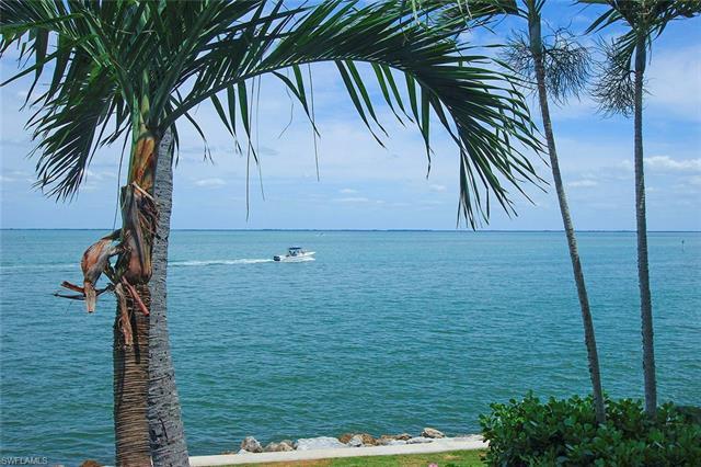 1251 S Seas Plantation Rd, Captiva, FL 33924