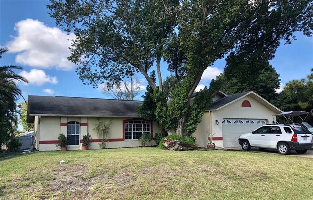 18506 Evergreen Rd, Fort Myers, FL 33967