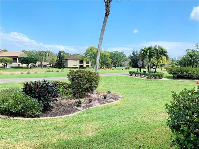 5750 Trailwinds Dr 316, Fort Myers, FL 33907