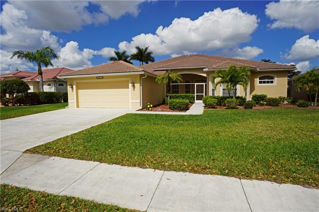 12471 Green Stone Ct, Fort Myers, FL 33913