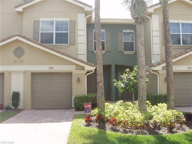 3161 Cottonwood Bend 1202, Fort Myers, FL 33905