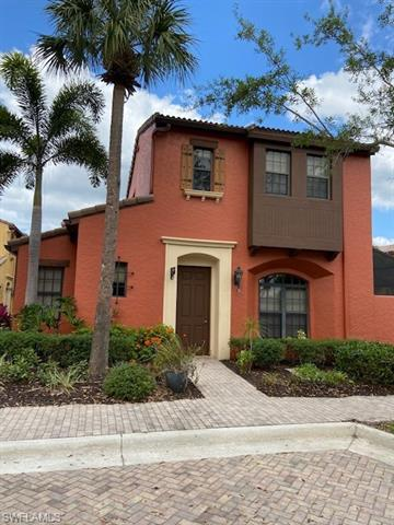 11980 Tulio Way 2401, Fort Myers, FL 33912