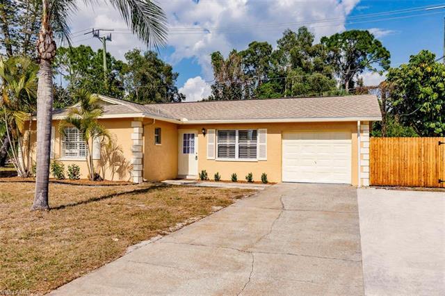 18142 Adams Cir, Fort Myers, FL 33967