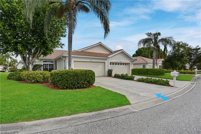 12731 Devonshire Lakes Cir, Fort Myers, FL 33913