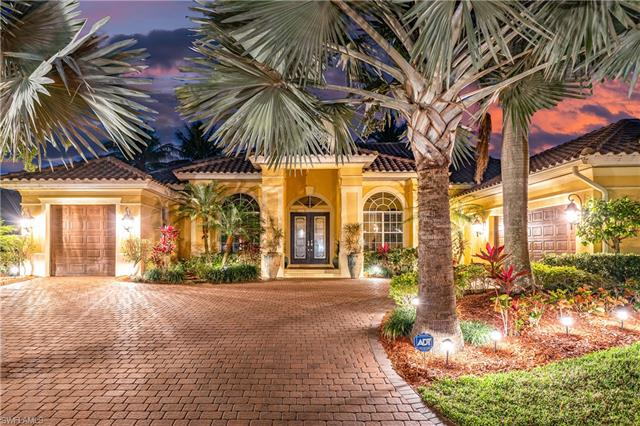 14550 Ocean Bluff Dr, Fort Myers, FL 33908