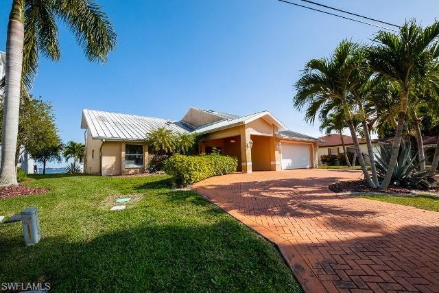 3131 Se 22nd Pl, Cape Coral, FL 33904