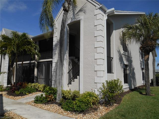 16381 Kelly Woods Dr 154, Fort Myers, FL 33908