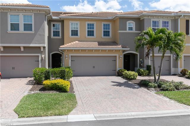 4091 Wilmont Pl, Fort Myers, FL 33916