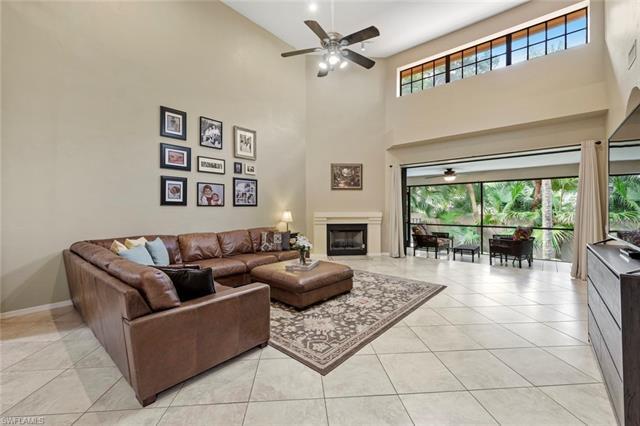 16450 Fairway Woods Dr 603, Fort Myers, FL 33908