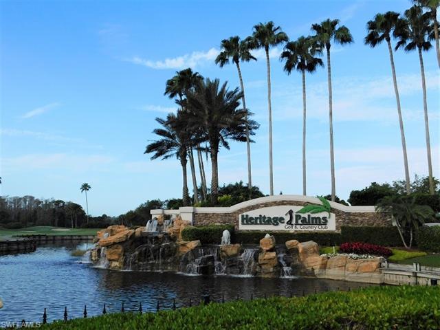 10220 Washingtonia Palm Way 1811, Fort Myers, FL 33966
