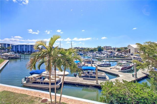 150 Lenell Rd 204, Fort Myers Beach, FL 33931