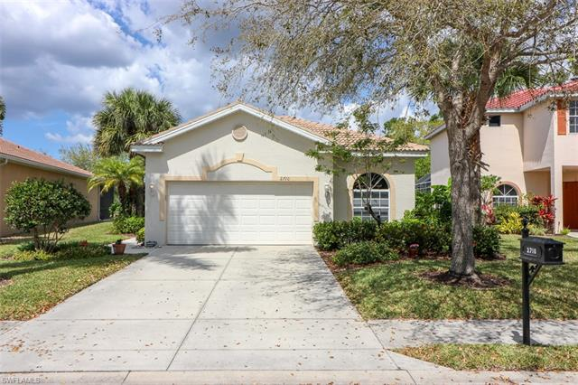 2710 Blue Cypress Lake Ct, Cape Coral, FL 33909