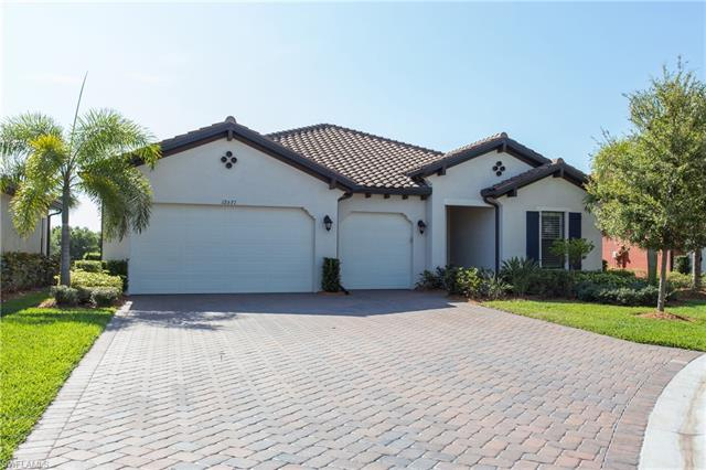 12571 Fairington Way, Fort Myers, FL 33913