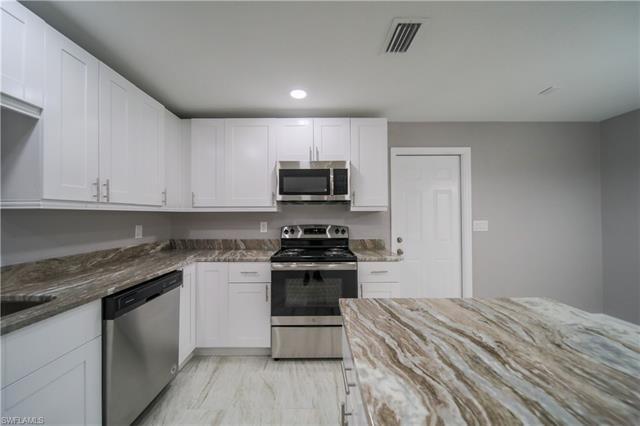 204 Jasmine Rd W, Lehigh Acres, FL 33936