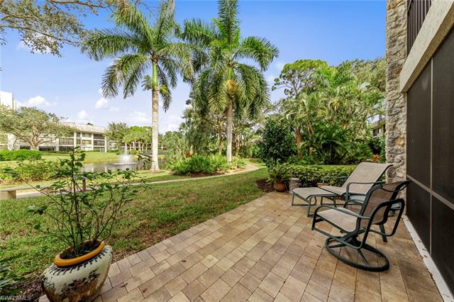 5954 Pelican Bay Blvd 213, Naples, FL 34108