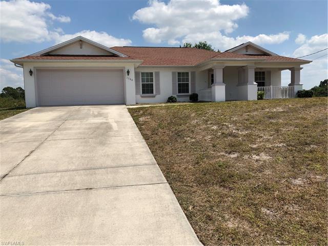 1700 Crawford Ave N, Lehigh Acres, FL 33971