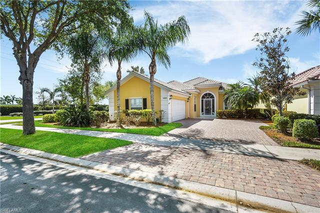 14885 Donatello Ct, Bonita Springs, FL 34135